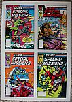 G.I. Joe Comic Archive: Marvel Comics 1982-1994-smtpbb.jpg