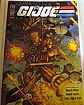 G.I. Joe Comic Archive:IDW-dsc00856.jpg