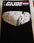 G.I. Joe Comic Archive:IDW-dsc00858.jpg