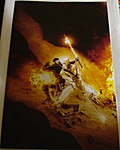 G.I. Joe Comic Archive:IDW-dsc00859.jpg