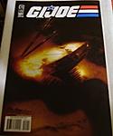 G.I. Joe Comic Archive:IDW-dsc00861.jpg
