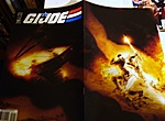 G.I. Joe Comic Archive:IDW-dsc00864.jpg