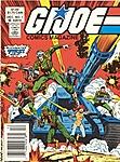 G.I. Joe Comic Archive: Marvel Comics 1982-1994-digest1.jpg