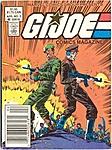G.I. Joe Comic Archive: Marvel Comics 1982-1994-digest3.jpg