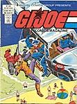 G.I. Joe Comic Archive: Marvel Comics 1982-1994-digest4.jpg