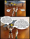 Adventures From The Rolltop - Dio Comic-conquest-pg.-2.jpg
