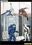 Adventures From The Rolltop - Dio Comic-g.i.-joe-comic-plan-pg.-22.jpg