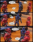 Adventures From The Rolltop - Dio Comic-rattler-pg.-2.jpg