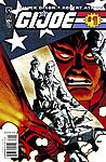 G.I. Joe Comic Archive:IDW-prv1855_cov.jpg