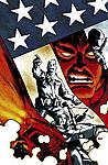 G.I. Joe Comic Archive:IDW-prv1855_pg12.jpg