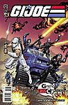 G.I. Joe Comic Archive:IDW-prv1855_pg14.jpg