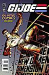 G.I. Joe Comic Archive:IDW-prv1855_pg15.jpg