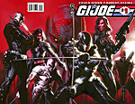 G.I. Joe Comic Archive:IDW-prv1855_pg16.jpg
