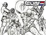 G.I. Joe Comic Archive:IDW-prv1855_pg17.jpg