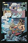 G.I. Joe Comic Archive:G.I Joe vol.2 (Image)-07.jpg