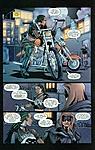 G.I. Joe Comic Archive:G.I Joe vol.2 (Image)-08.jpg