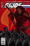 G.I. Joe Comic Archive:IDW-idw02.jpg