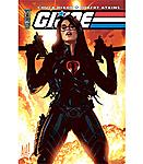 G.I. Joe Comic Archive:IDW-gi-joe-2.jpg