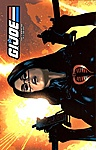 G.I. Joe Comic Archive:IDW-02-c_l.jpg