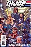 G.I. Joe Comic Archive:G.I Joe vol.2 (Image)-g.i.joe-real-american-hero-image-011-00c.jpg