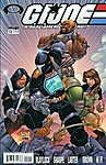 G.I. Joe Comic Archive:G.I Joe vol.2 (Image)-00front-cover.jpg