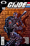 G.I. Joe Comic Archive:G.I Joe vol.2 (Image)-gi_joe_-image-_-13_pg00_anthony.jpg