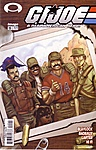 G.I. Joe Comic Archive:G.I Joe vol.2 (Image)-gijoev2_15-00.jpg