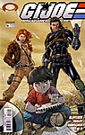 G.I. Joe Comic Archive:G.I Joe vol.2 (Image)-gijoev2_16-00.jpg