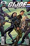 G.I. Joe Comic Archive:G.I Joe vol.2 (Image)-gijoev2-17_00.jpg