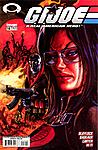 G.I. Joe Comic Archive:G.I Joe vol.2 (Image)-gi_joe_-image-_-18_pg00_anthony.jpg