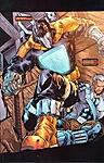 G.I. Joe Comic Archive:G.I Joe vol.2 (Image)-g.i.joe-real-american-hero-image-011-08.jpg