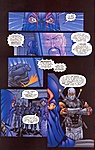 G.I. Joe Comic Archive:G.I Joe vol.2 (Image)-g.i.joe-real-american-hero-image-011-11.jpg