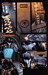 G.I. Joe Comic Archive:G.I Joe vol.2 (Image)-02.jpg
