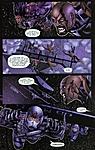 G.I. Joe Comic Archive:G.I Joe vol.2 (Image)-04.jpg