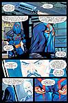 G.I. Joe Comic Archive:G.I Joe vol.2 (Image)-gi_joe_-image-_-13_pg01_anthony.jpg