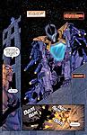 G.I. Joe Comic Archive:G.I Joe vol.2 (Image)-gi_joe_-image-_-13_pg09_anthony.jpg