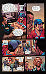 G.I. Joe Comic Archive:G.I Joe vol.2 (Image)-gi-joe-image-14-05.jpg
