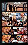G.I. Joe Comic Archive:G.I Joe vol.2 (Image)-gi-joe-image-14-07.jpg