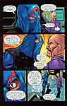 G.I. Joe Comic Archive:G.I Joe vol.2 (Image)-gi-joe-image-14-09.jpg