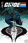 G.I. Joe Comic Archive:IDW-8329_1.jpg