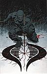 G.I. Joe Comic Archive:IDW-gi-joe-3-v.jpg