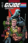 G.I. Joe Comic Archive:IDW (Origins)-gijoe_origins__scaled_800.jpg
