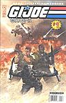 G.I. Joe Comic Archive:IDW (Origins)-yhst-23599503122488_2042_15697264.jpg