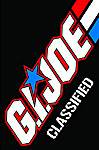 G.I. Joe Comic Archive:IDW (Origins)-yhst-92207538504947_2040_189895782.jpg