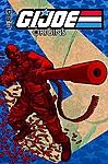 G.I. Joe Comic Archive:IDW (Origins)-mfeb094329.jpg