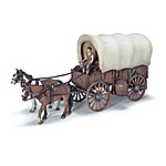Serious Question: Who dies in the comics?-schleich_american_frontier_covered_wagon.jpg