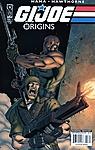 G.I. Joe Comic Archive:IDW (Origins)-feb094329-2.jpg