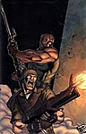 G.I. Joe Comic Archive:IDW (Origins)-3-28.jpg