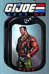 G.I. Joe Comic Archive:IDW Trade Paperbacks-mar094302e.jpg