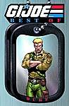 G.I. Joe Comic Archive:IDW Trade Paperbacks-apr090867e.jpg